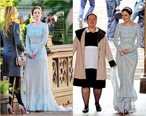 leighton-meester-blue-wedding-dress-gossip-girl-1024x811