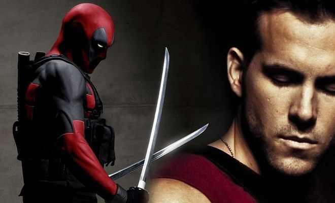 20-facts-about-deadpool-that-will-make-you-look-like-an-expert-414427