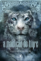 A_MALDICAO_DO_TIGRE_1316269744B