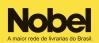 logo_nobel
