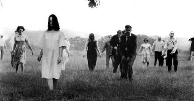 Noite dos Mortos Vivos