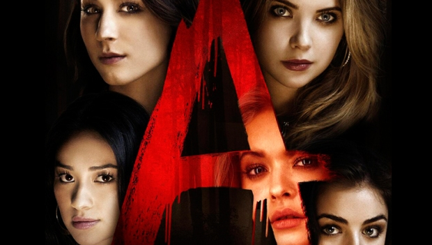 pretty-little-liars-poster.jpg