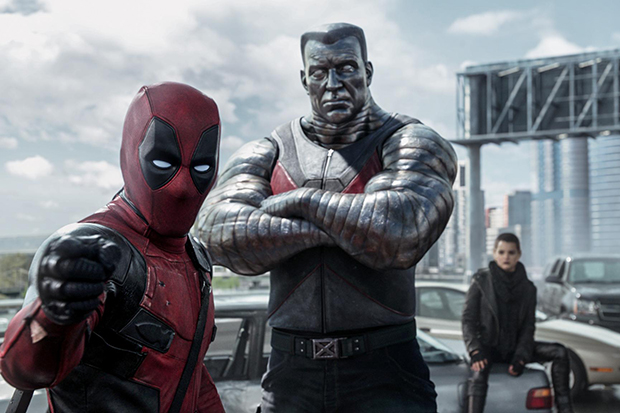 still-of-ryan-reynolds-stefan-kapicic-and-brianna-hildebrand-in-deadpool-2016-large-picture-1