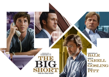 The-Big-Short-A-Grande-Aposta-bastidores