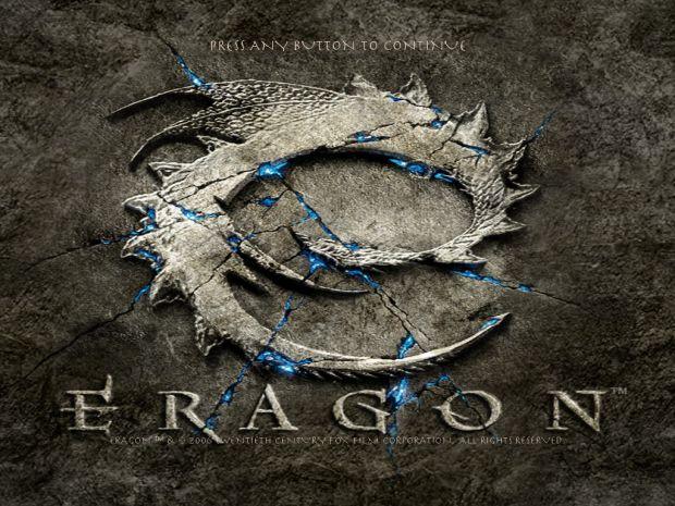 289836-eragon-windows-screenshot-eragon-title-screen.jpg