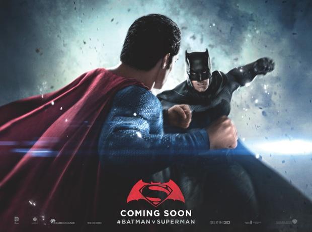batim vs superman imagem 1.jpg