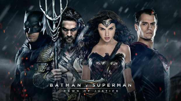 Batman-vs-Superman-A-Origem-da-Justiça-Um-anonimo-afirma-já-ter-visto-ao-filme