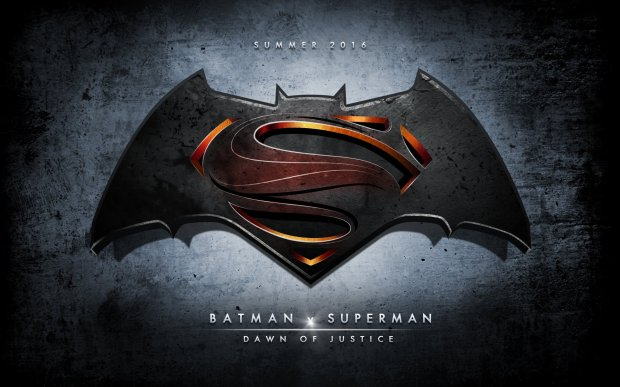 batman_v_superman_dawn_of_justice_by_spacecowboytv-d7jbr7p.jpg
