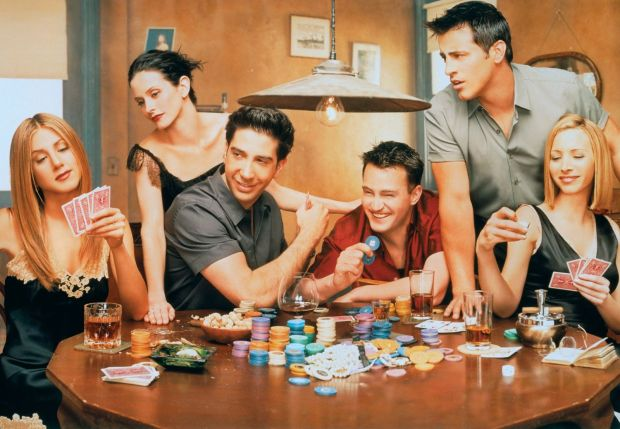201436_Friends_Cast_Poker1.jpg