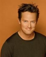 Chandler.jpg