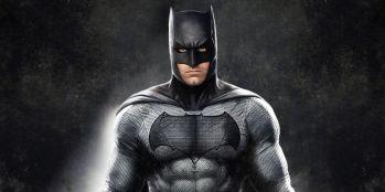 batman-ben-affleck-2
