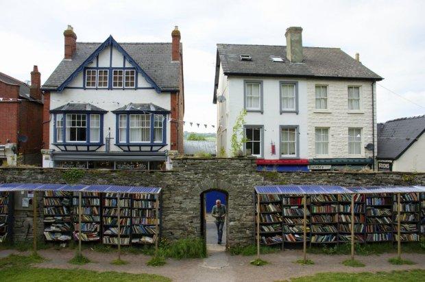 BooksTown4e