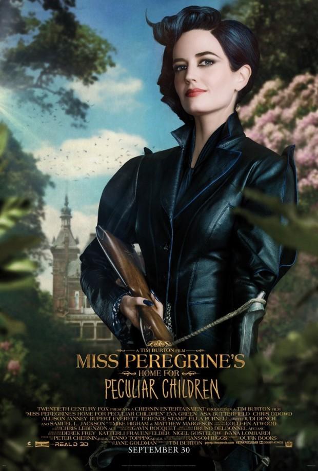 Eva Green é Senhorita Peregrine.jpg