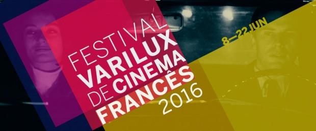 festival-varilux-2016-agambiarra.jpg