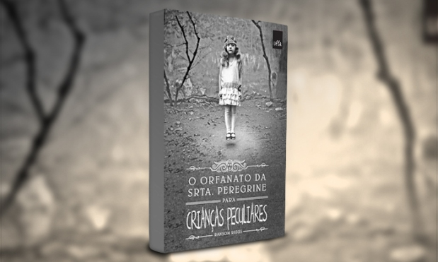 livraria_cordis_livro_orfanato.jpg