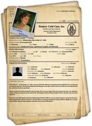Case-File-Wilson.jpg