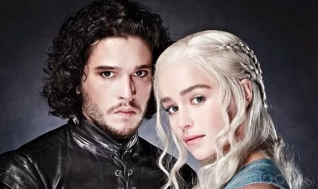game-of-thrones-kit-harrington-emilia-clarke-jon-snow-daenerys-targaryen.jpg