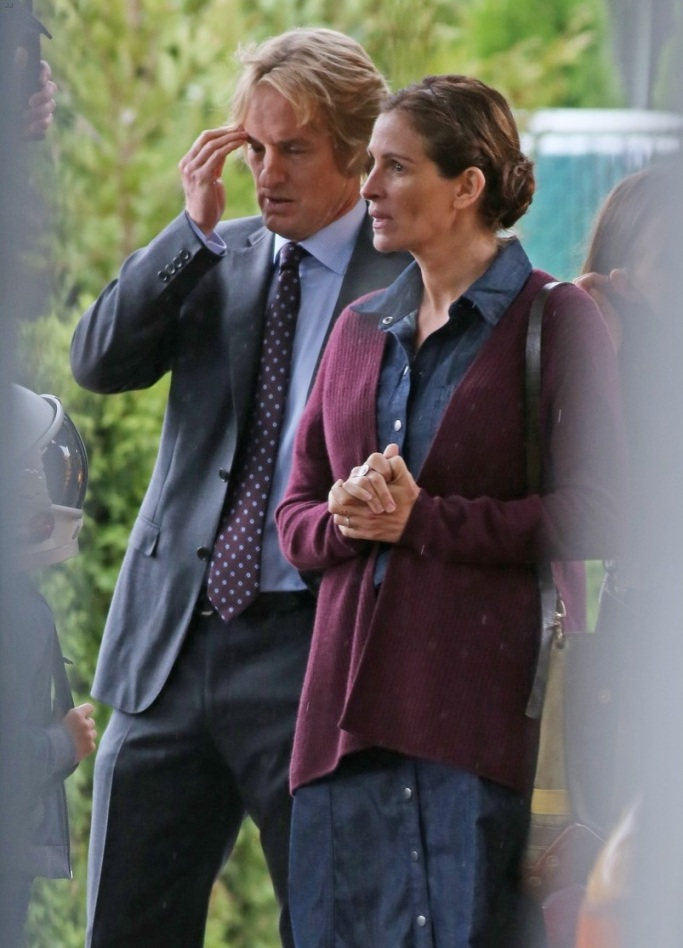 julia-roberts-and-owen-wilson-film-new-scenes-on-the-set-of-wonder-02