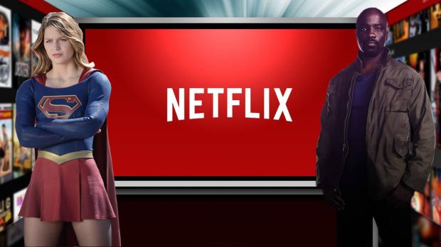 Netflix catalogo.png
