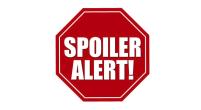alerta-de-spoiler-620x340