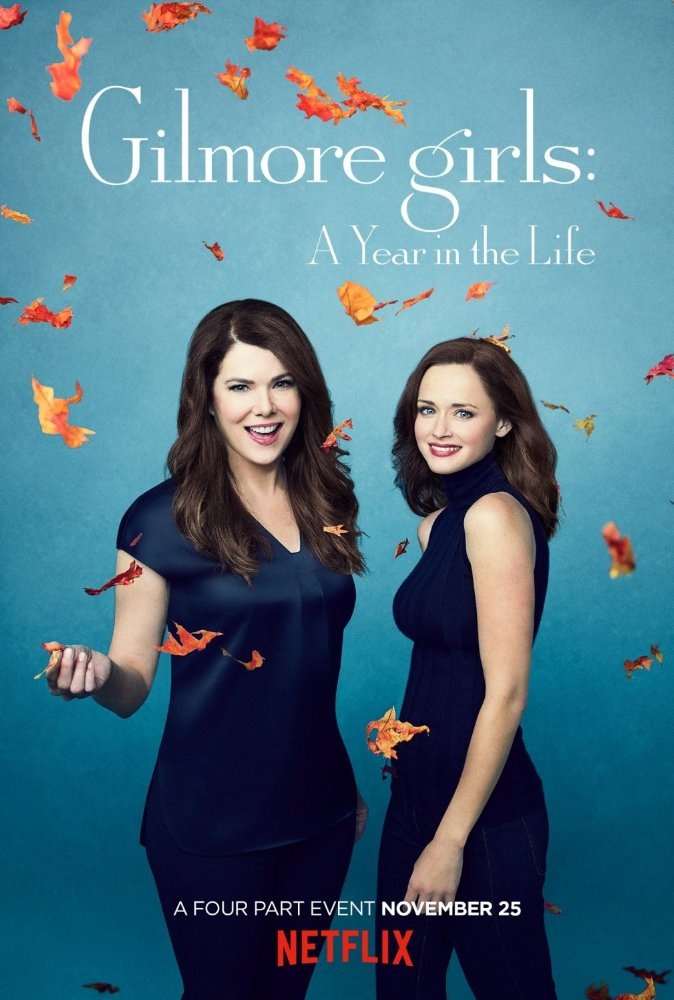 gilmore-girls-a-year-in-the-life-ok