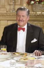richard-gilmore-edward-herrmann