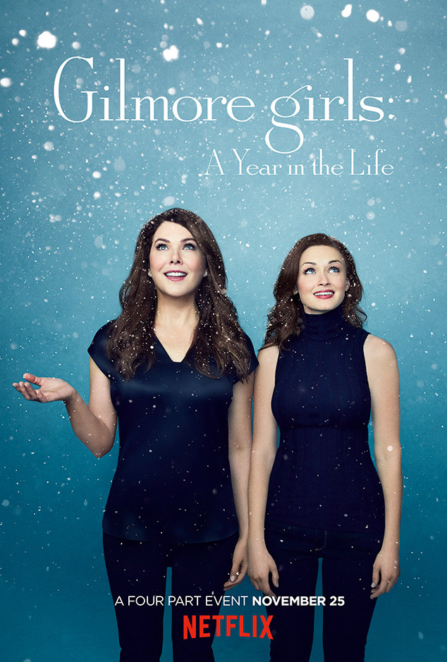 rs_634x939-161017123227-634-gilmore-girls-a-year-in-the-life-key-art-ch-2-101716-ok