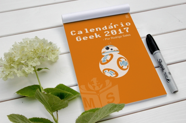 mmockup-calendario-geek